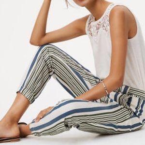 Perfect summer pants